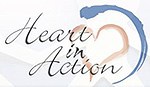 Heart In Action