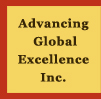 Advancing Global Excellence Inc.